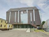 Музей имени М.В. Нестерова, выставка в рамках Межмузейного проекта