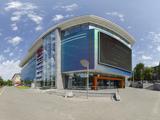 Сигма, торговый центр
