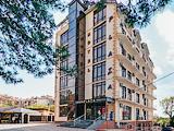 Отель Plaza Геленджик. Адрес, телефон, фото, отзывы, условия бронирования номеров, виртуальный тур, на сайте: gelendgik.navse360.ru