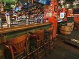 Clever Irish Pub, ирландский бар