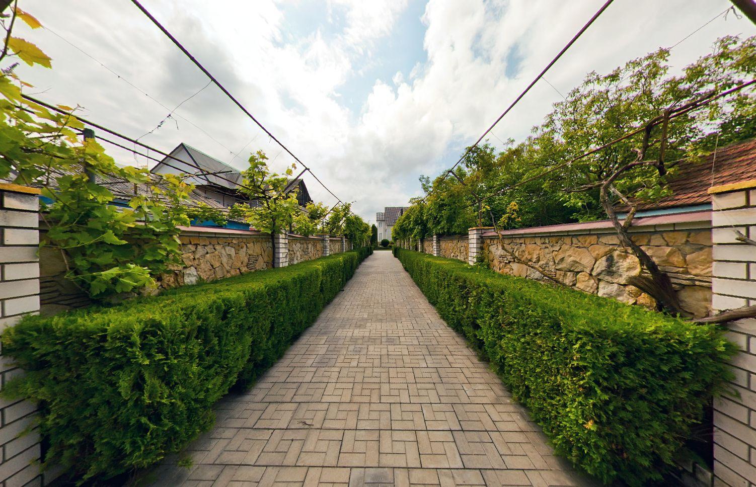 Купить дом в Витязево