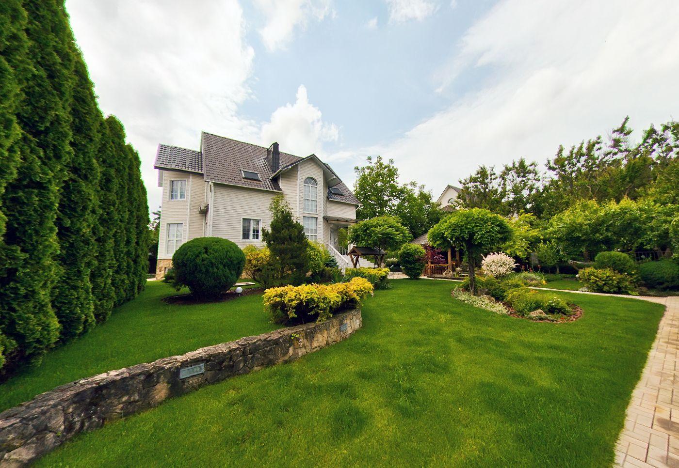 Купить дом в Витязево 125848