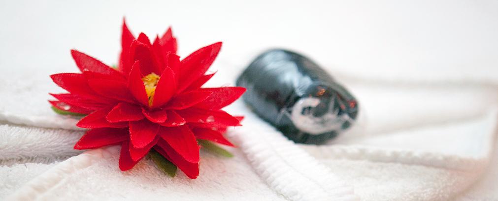 Relax-Thai, салон тайского массажа