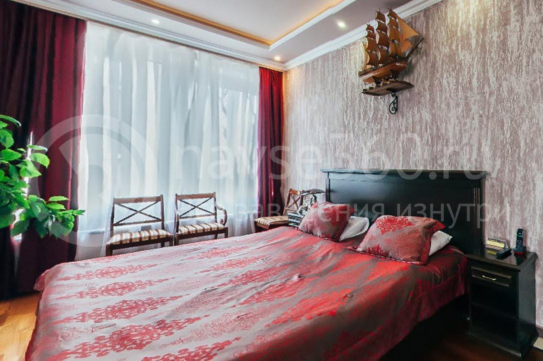 отель прайд краснодар фестивальный 09