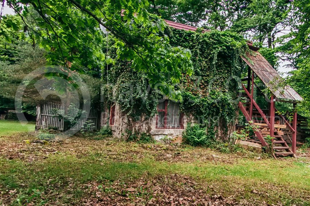 20 век гостиный двор беловодье каменномосткий 11