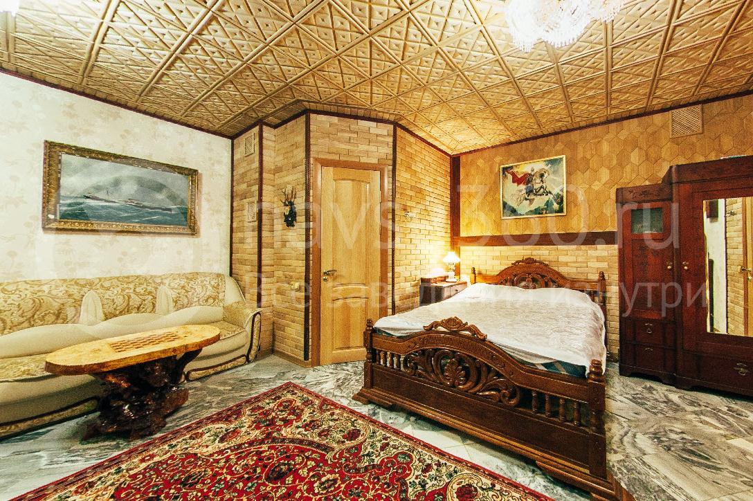 Эдельвейс, гостевой дом, Каменномосткий, Краснодар 11