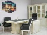МебельСтиль, салон мебели