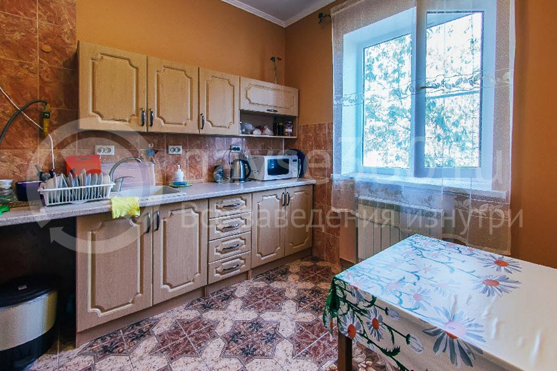 гостиница милый дом горячий ключ краснодар 03