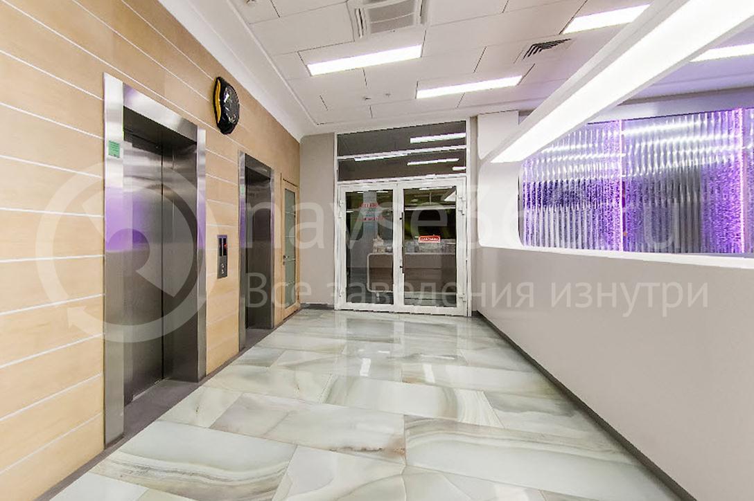 клиника уро-про, краснодар 40 лет победы 22