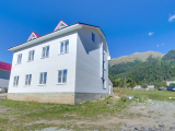 Гостевой дом «Крокус»
