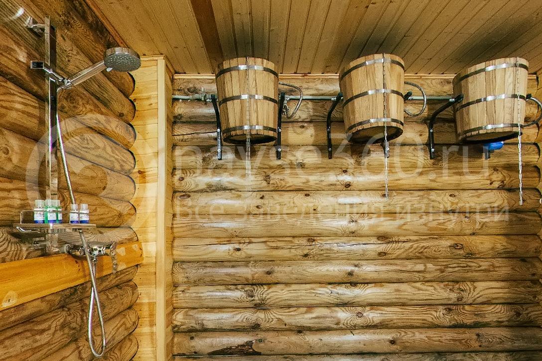 база отдыха кура цеце загородный клуб краснодар 43