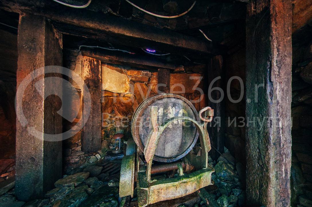база отдыха кура цеце загородный клуб краснодар 57