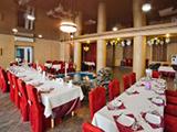 Жемчужина, кафе: меню и цены на сайте tomsk.navse360.ru