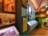 Музей истории Смоленской полиции