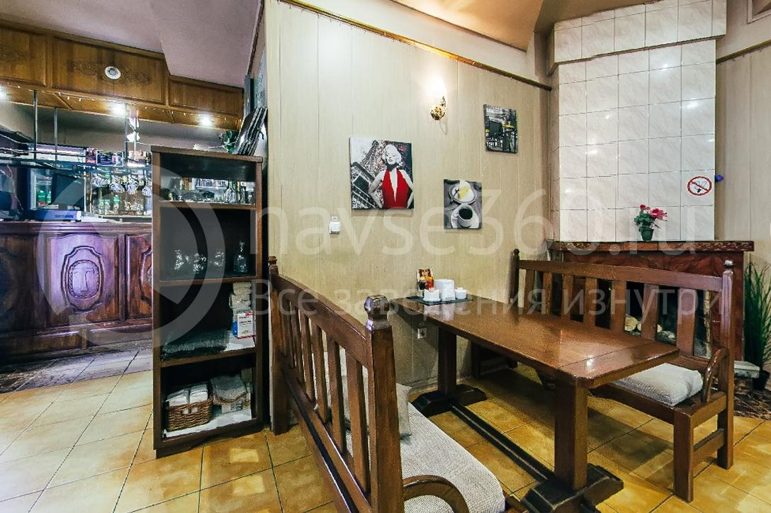 кафе трактир у тани саратовская горячий ключ краснодар 16