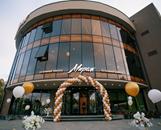 Мираж, ресторанный комплекс