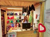 Элемент, сеть магазинов кроссовок и кед