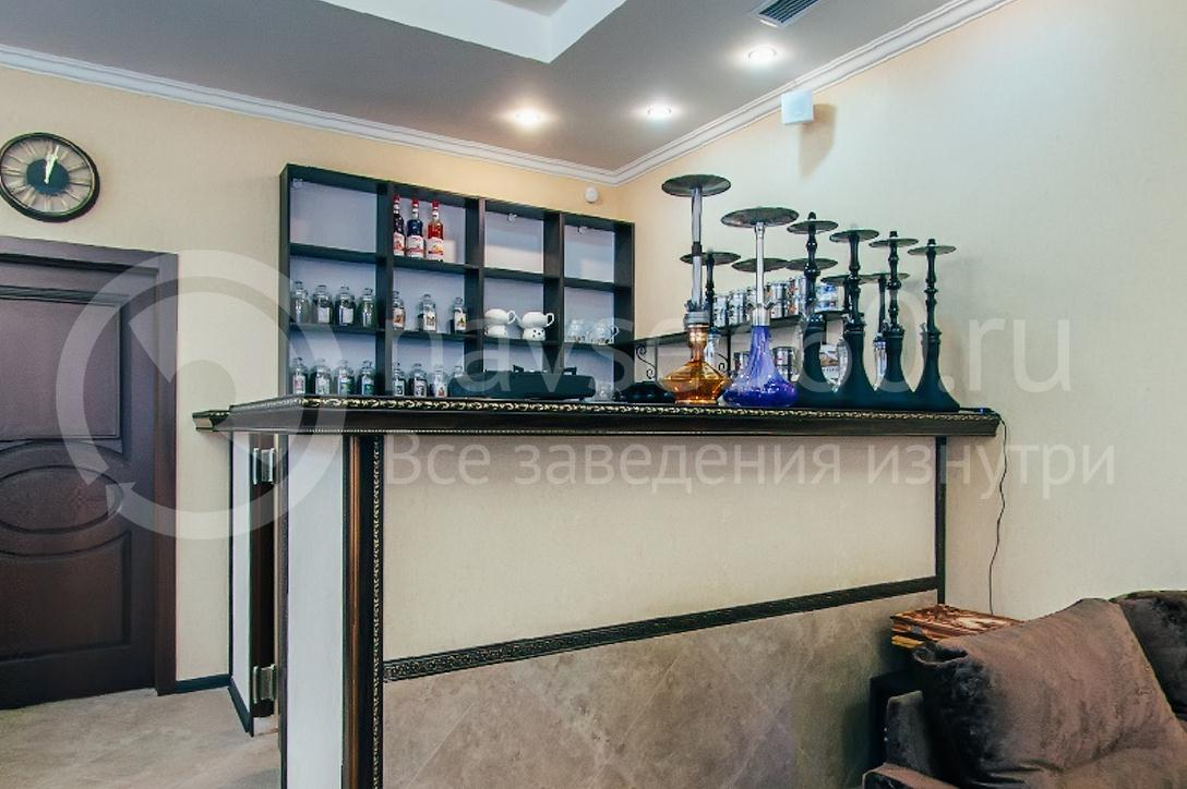 гостиница краснодара - алтай 10