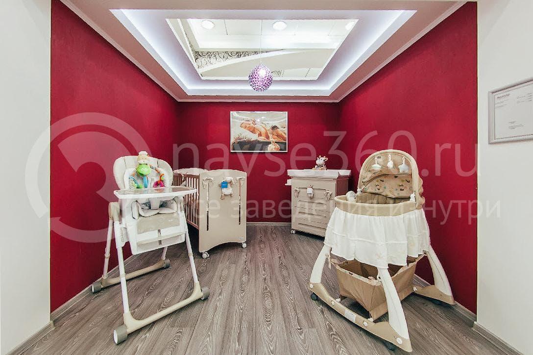 магазин детских товаров малыш краснодар 03