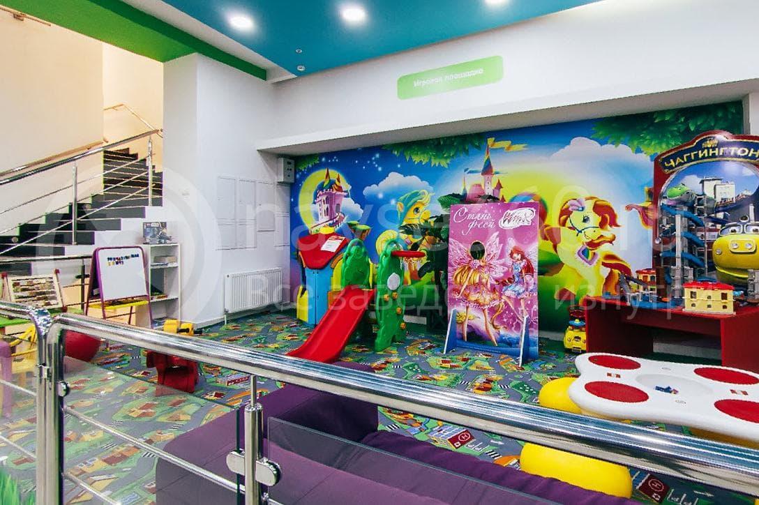 магазин детских товаров малыш краснодар 11