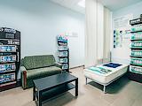 Магазин ортопедических товаров Ортомед в Геленджике, адрес, телефон, фото, виртуальный тур по магазину, часы работы на сайте: gelendgik.navse360.ru