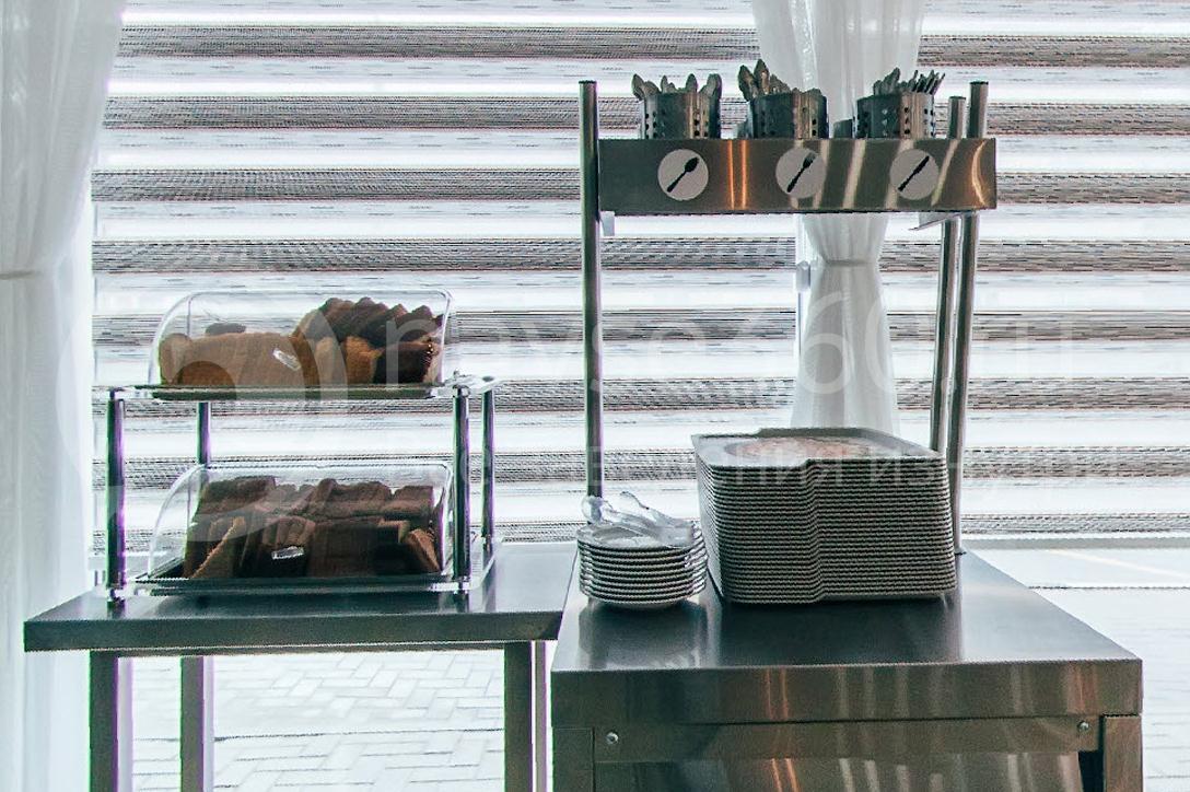 столовая №1 геленджик 02
