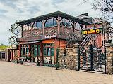 Отель Оазис Геленджик адрес, телефон, отзывы, цены, фото отеля на сайте: gelendgik.navse360.ru