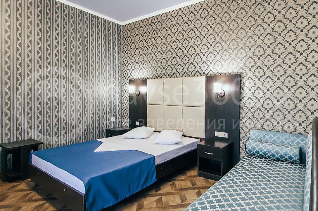 отель мирабель дивноморское геленджик 03
