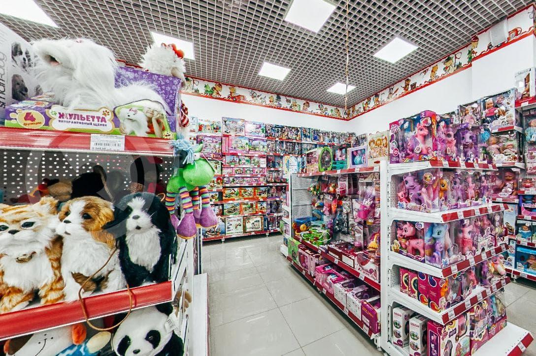магазин детская сказка краснодар 09