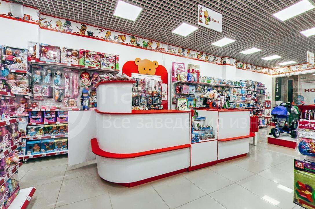 магазин детская сказка краснодар 10
