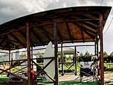 Barbados, вейк-парк