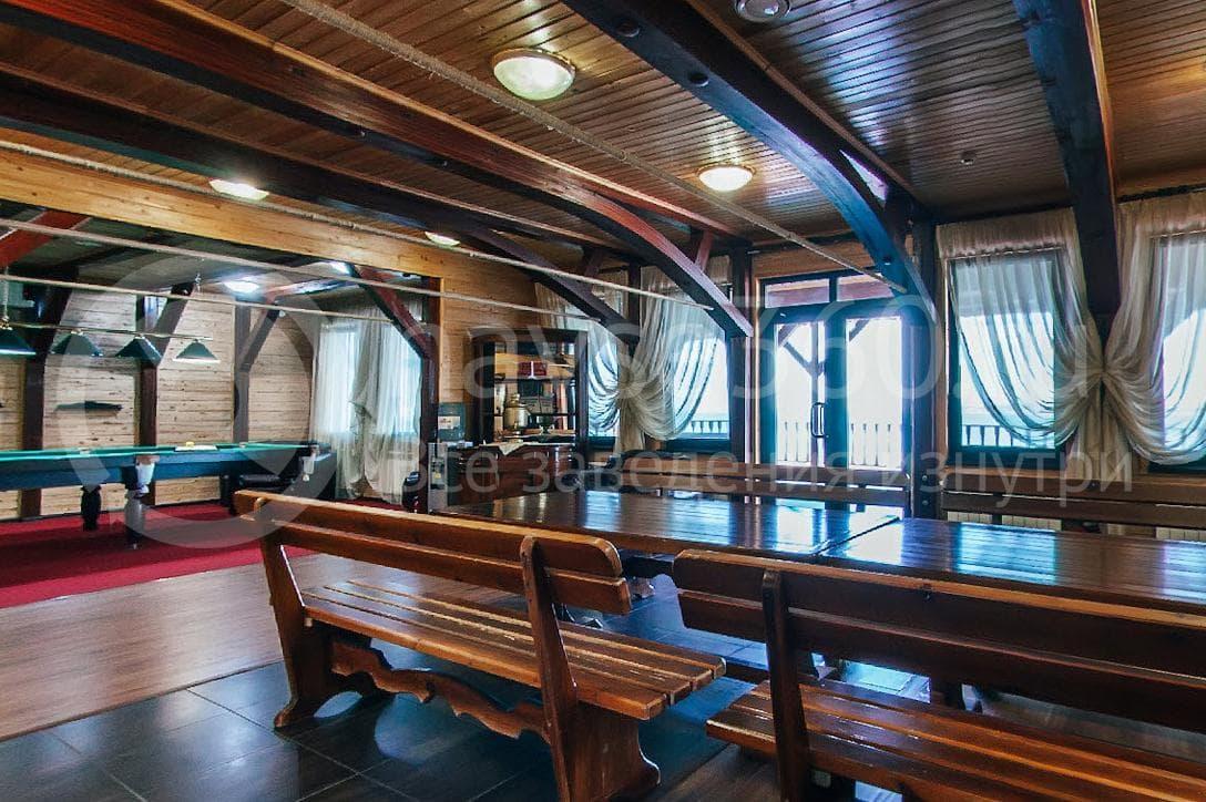мини отель морской клуб анапа 05