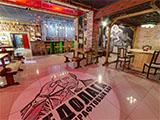 Бедолага, крафтовый бар