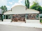 Кафе Есть Охота, Краснодар. Адрес, телефон, фото, виртуальный тур, отзывы на сайте krasnodar.navse360.ru