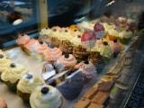 Кафе Cookies, Новороссийск. Адрес, телефон, фото, меню, часы работы, виртуальный тур, отзывы на сайте: novorossiysk.navse360.ru