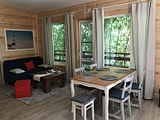 Бамбук хутор, гостевой дом