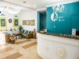 Отель Марко Поло, Анапа. Адрес, телефон, фото, часы работы, виртуальный тур, отзывы на сайте: anapa.navse360.ru