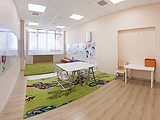 Детский развивающий центр Грамазея, Краснодар. Адрес, телефон, фото, отзывы на сайте: krasnodar.navse360.ru