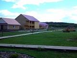 Релакс, база отдыха, банкетный зал на сайте chelny.navse360.ru