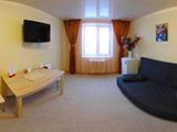 Мальта, гостиничный комплекс