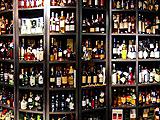 In Vino, винный бар-магазин