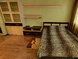 Апарт–отель «Федорова»
