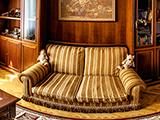 Квартира на ул. Терешковой 6