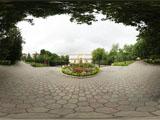 Музей П.Н.Крылова