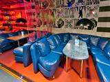 ТНТ, ночной клуб-ресторан
