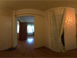 2-х комнатная квартира в районе Зеленстрой