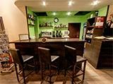 ProКофей, кофейный салон