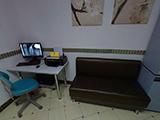 Центр стоматологии, стоматологическая клиника