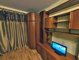 Трёхкомнатная квартира в аренду на длительный срок