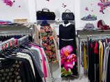 BRANDS 4 YOU, магазин стильной одежды